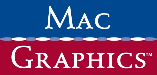 Mac Graphics Group Incorporated